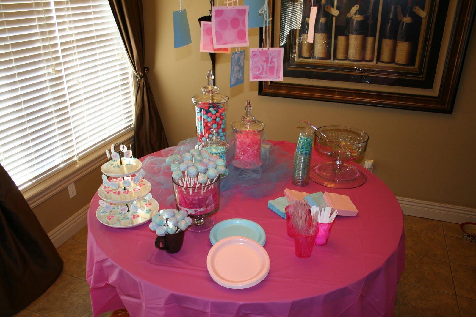 Reveal Baby Gender Party Ideas  DIY Baby Gender Reveal Party Sendo Invitations