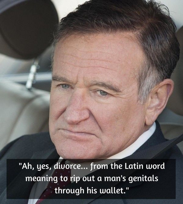 Robin Williams Quotes On Life  34 best Robin Williams Quotes images on Pinterest