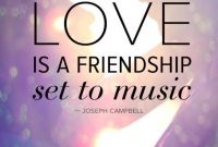 Romantic Friendship Quotes Luxury Friendship Quotes Collection Inspiring Quotes
