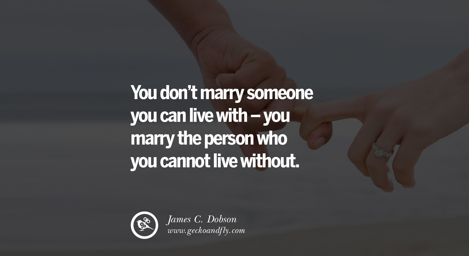 Romantic Marriage Quote  40 Romantic Quotes about Love Life Marriage and