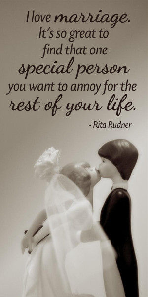 Romantic Marriage Quote  Romantic and Humorous Love Quotes and Sayings