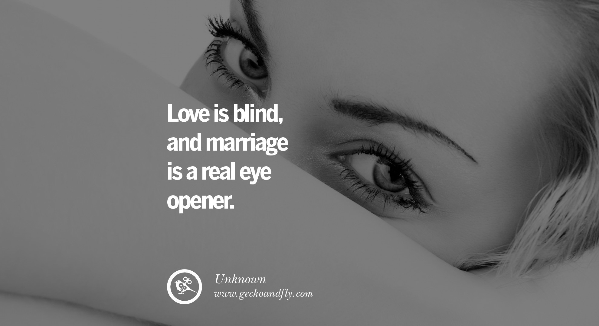 Romantic Marriage Quote  40 Romantic Quotes about Love Life Marriage and Relationships