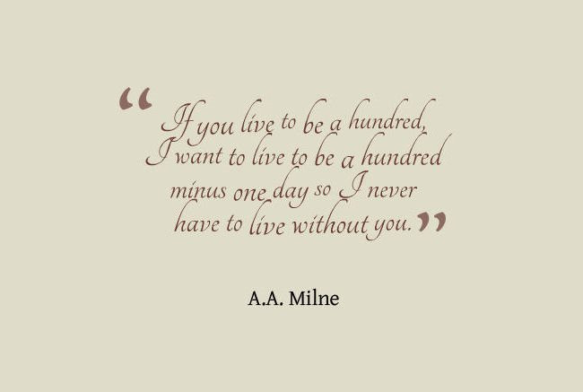 Romantic Marriage Quote  Romantic Quotes for your Wedding