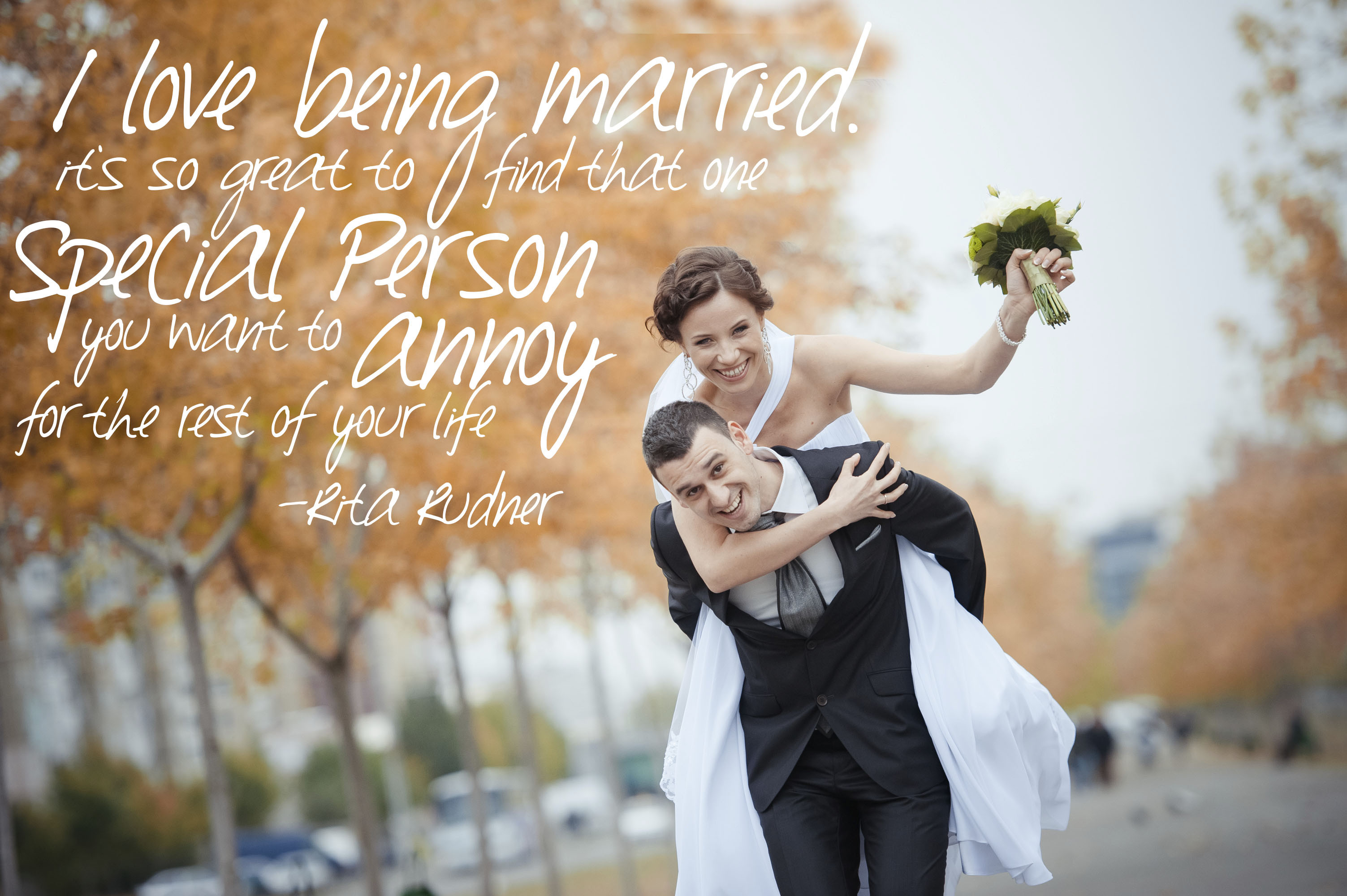 Romantic Marriage Quote  15 Romantic Quotes to on Valentine's Day American