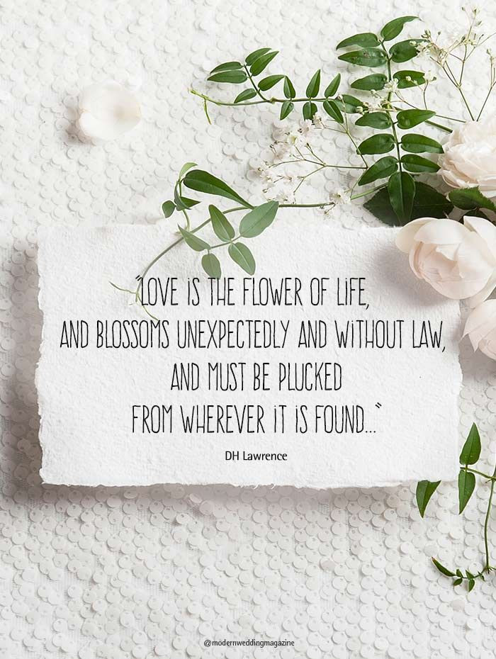 Romantic Marriage Quote  181 best Love & Marriage Quotes images on Pinterest