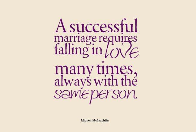 Romantic Marriage Quote  Romantic Marriage Quotes QuotesGram