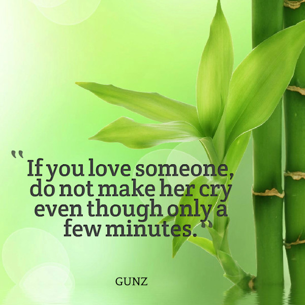 Romantic Quotes For Her To Make Her Cry  Love Quotes For Her That Will Make Her Cry QuotesGram