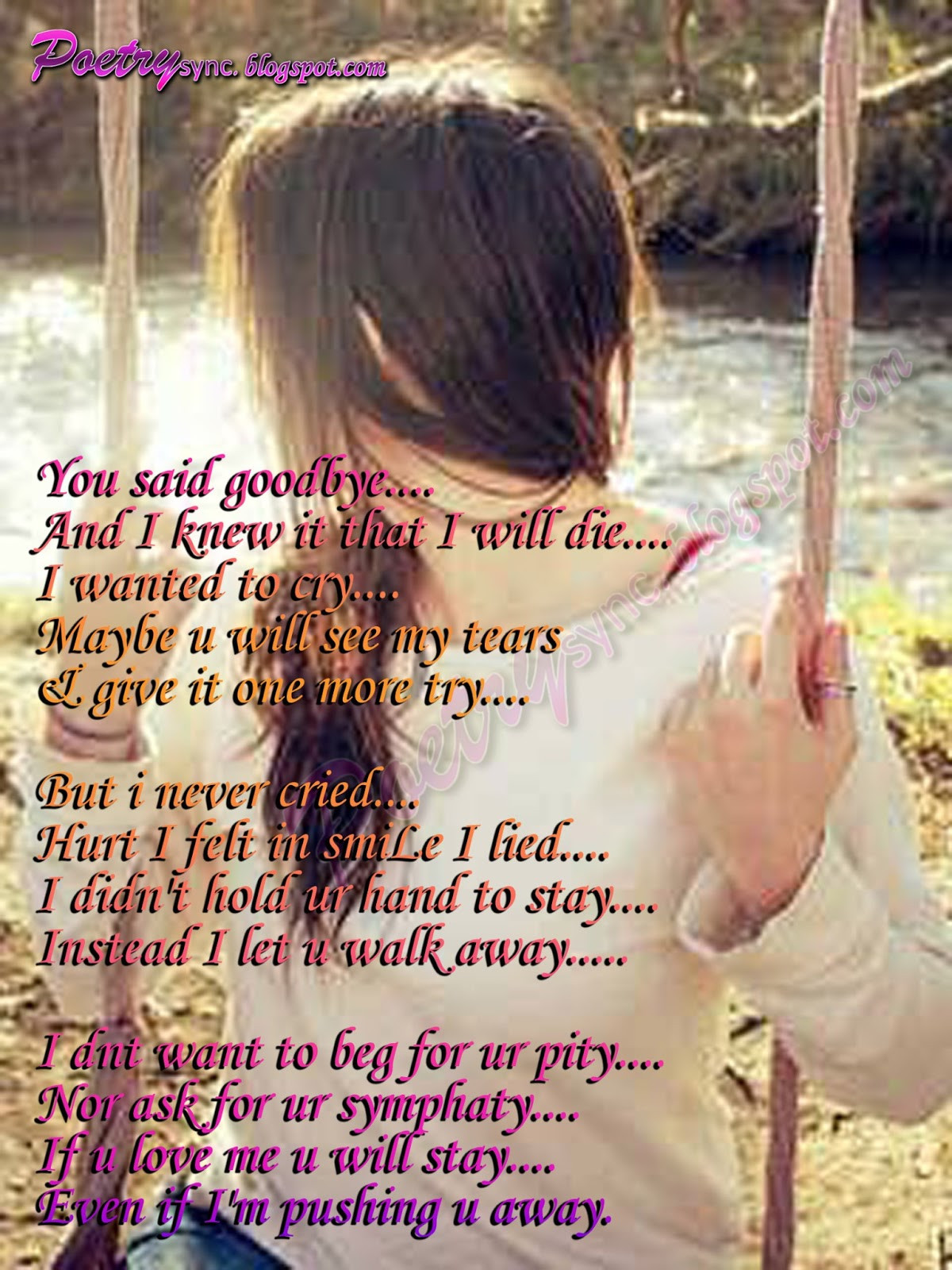 Romantic Quotes For Her To Make Her Cry  Romantic Quotes For Her That Will Make Her Cry QuotesGram