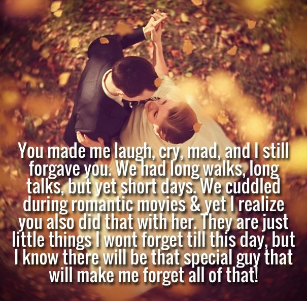 Romantic Quotes For Her To Make Her Cry  love letter to make her cry