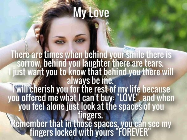 Romantic Quotes For Her To Make Her Cry  Love Letters that will Make Her Cry