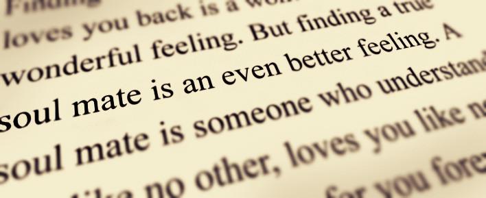 Romantic Quotes From Books  Romantic Quotes From Books QuotesGram