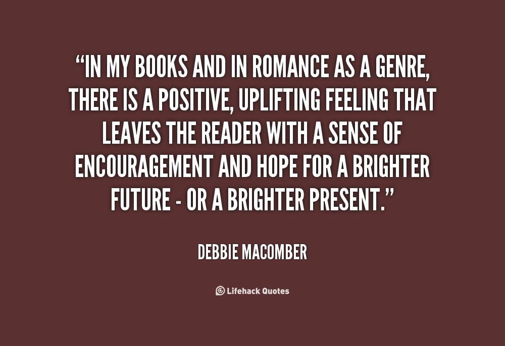 Romantic Quotes From Books  Romantic Book Quotes QuotesGram