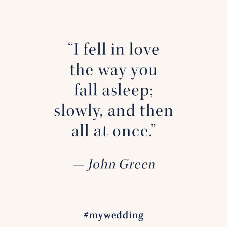 Romantic Quotes From Books  Best 25 Romantic movie quotes ideas on Pinterest