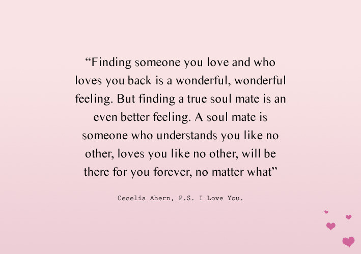 Romantic Quotes From Books  Top 10 Romantic Quotes from Books