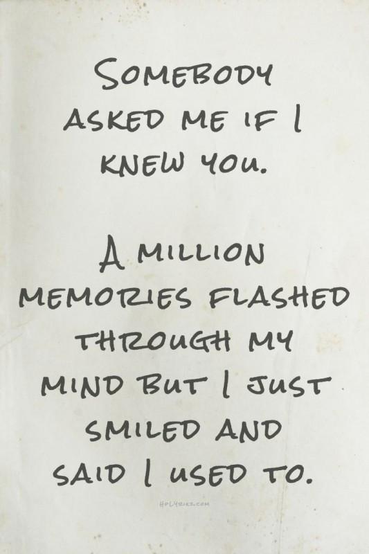 Sad But True Quotes  Sad But True Quote Quote Number