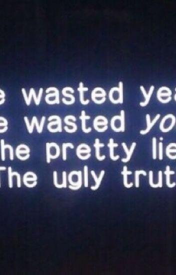 Sad But True Quotes  Sad but true quotes Anime lover Wattpad