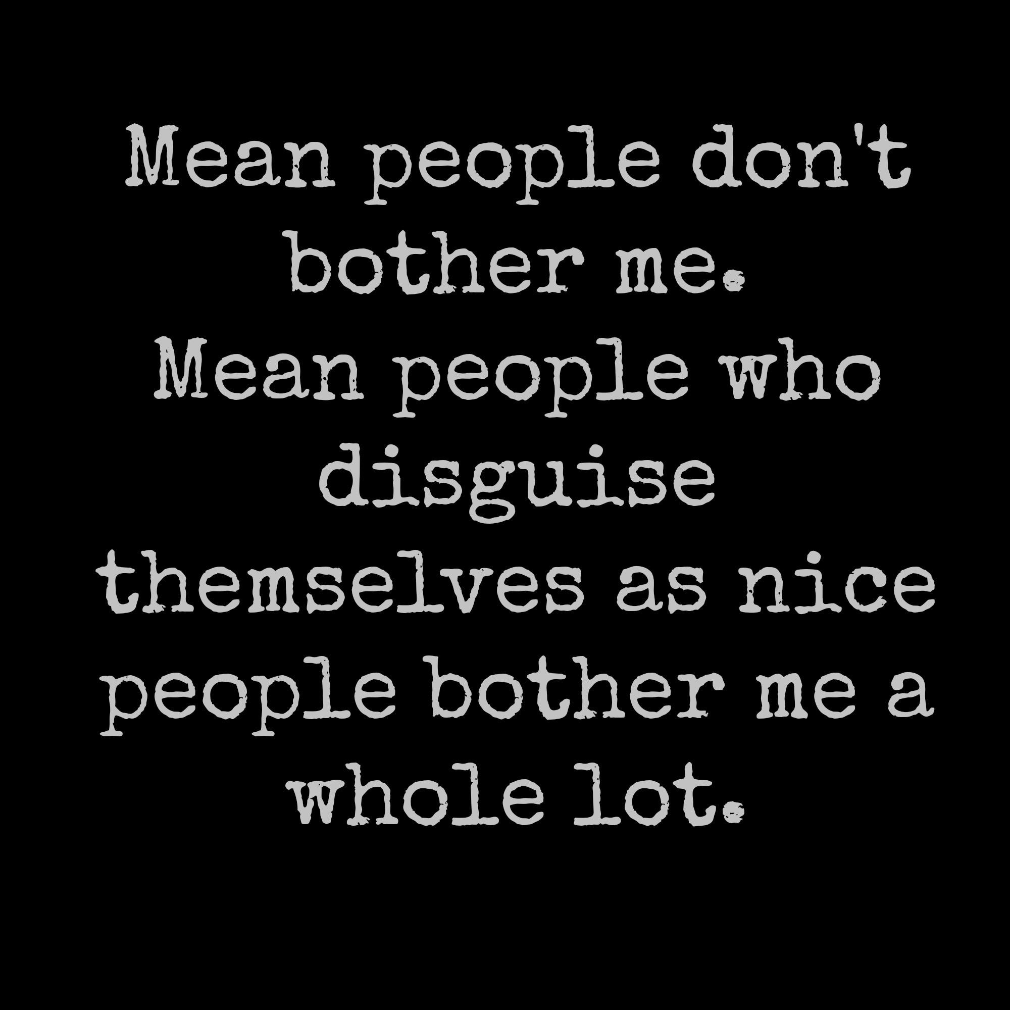 Sad But True Quotes  Quotes That Are Sad But True QuotesGram