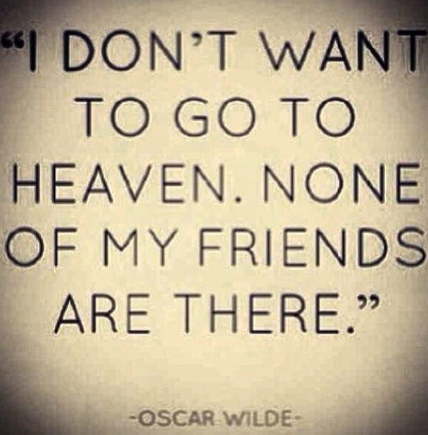 Sad But True Quotes  Sad But True Quotes About Life QuotesGram