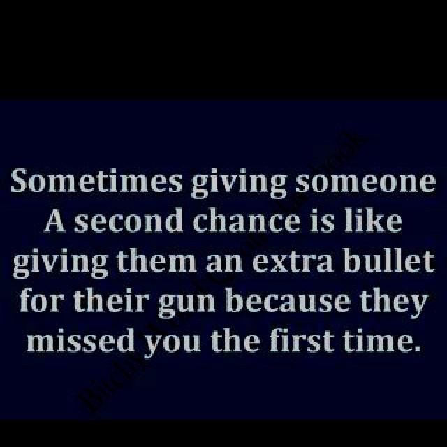 Sad But True Quotes  Sad But True Quotes QuotesGram