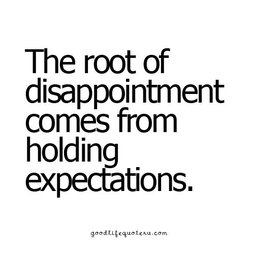Sad But True Quotes  SAD QUOTES ABOUT LIFE image quotes at hippoquotes