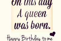 Self Birthday Wishes Best Of Self Birthday Wishes Funny Messages and Prayers Wishesmsg