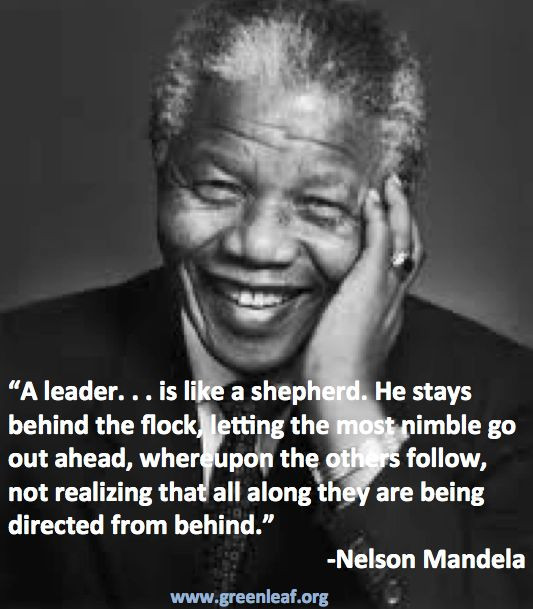 Servant Leadership Quote  69 best Servant Leadership Quotes images on Pinterest