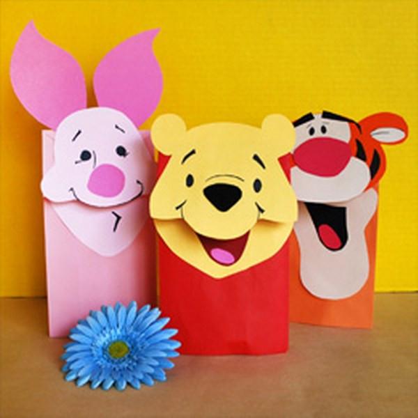 Simple Crafts For Kids  simple craft ideas for children craftshady craftshady