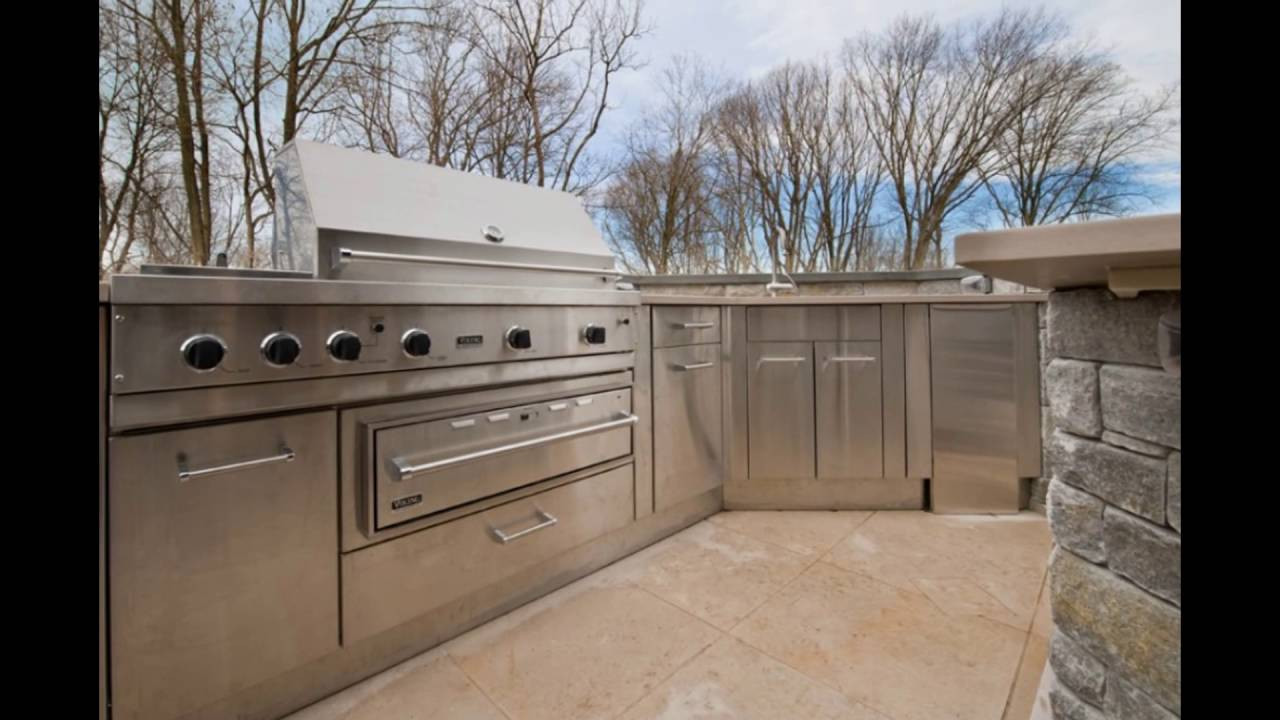Stainless Steel Doors For Outdoor Kitchen  stainless steel doors for outdoor kitchen