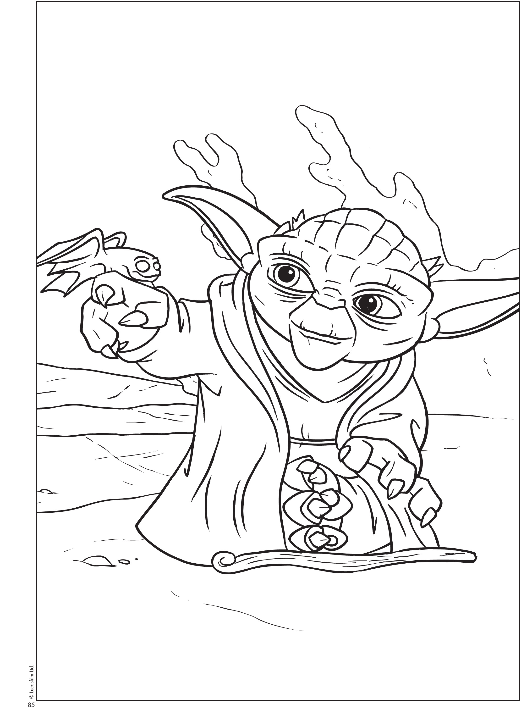 Star Wars Christmas Coloring Pages  FREE Printable Star Wars Coloring Sheets Queen of Free