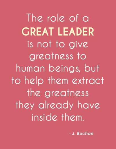 Strong Leadership Quotes  Leadership Quotes Askideas