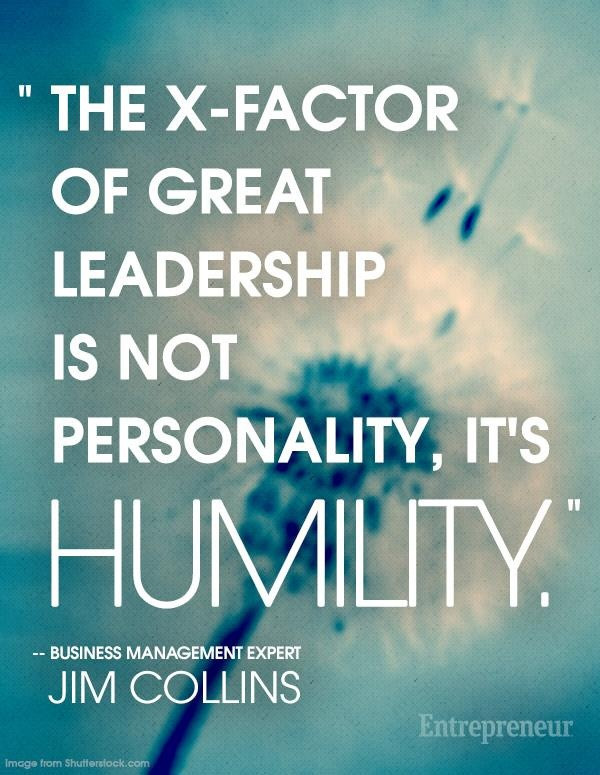 Strong Leadership Quotes  32 Leadership Quotes for Leaders Pretty Designs
