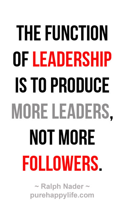 Strong Leadership Quotes  75 Leadership Quotes Sayings about Leaders
