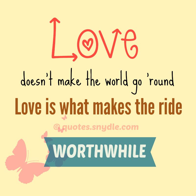 Super Romantic Quotes  50 Super Cute Love Quotes and Sayings with Picture