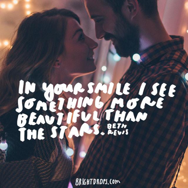 Super Romantic Quotes  115 Super Romantic Love Quotes for Him Bright Drops