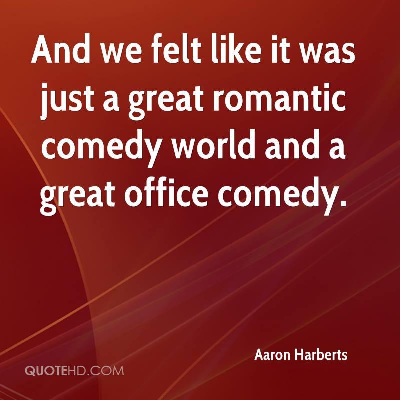 Super Romantic Quotes  Super Romantic Quotes QuotesGram