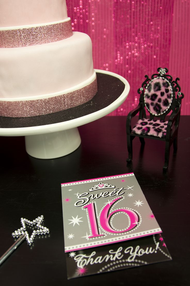 Sweet 16 Dinner Party Ideas  17 Best images about Sweet 16 Party Ideas on Pinterest