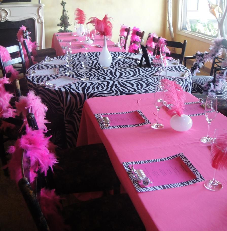 Sweet 16 Dinner Party Ideas  Sweet 16 party stuff on Pinterest