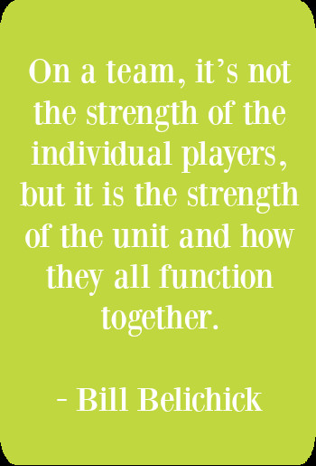 Team Building Motivational Quotes  Best 25 Quotes team work ideas on Pinterest