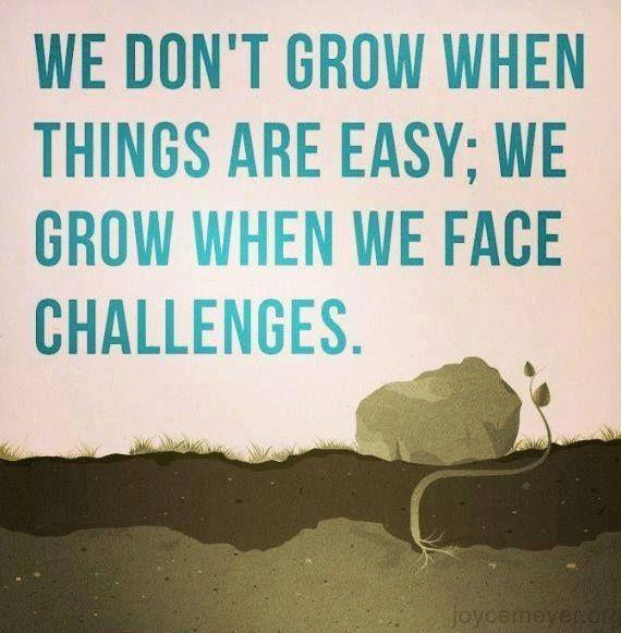 Team Building Motivational Quotes  Motivational Quotes for Team Building Make Me Happy