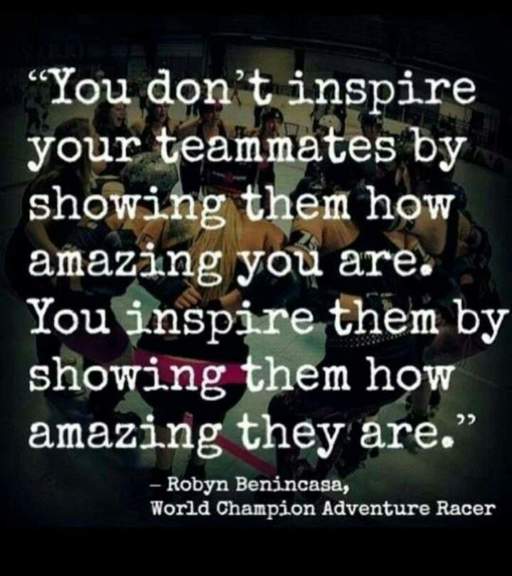 Team Building Motivational Quotes  32 best Motivational Quotes For Team Building images on