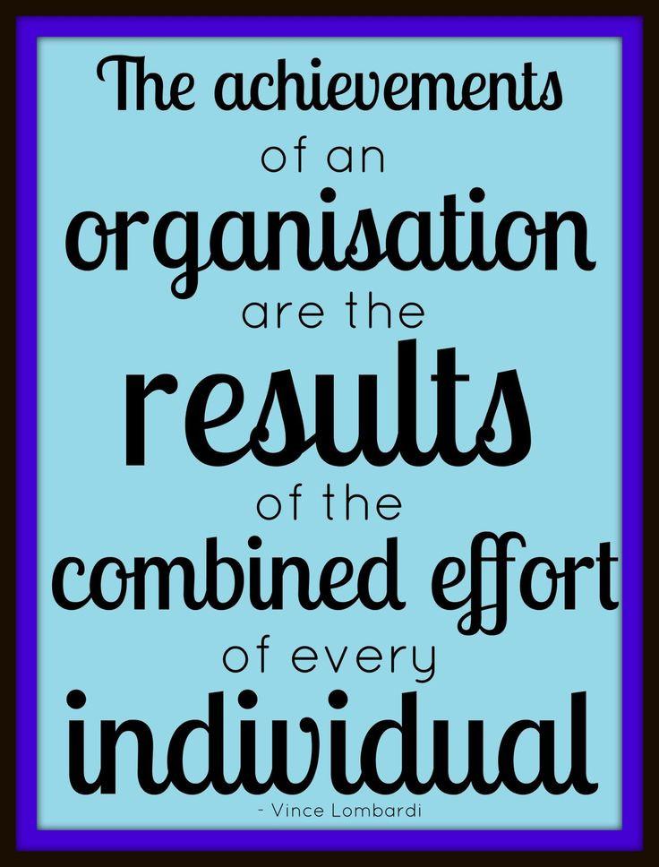 Team Building Motivational Quotes  1000 ideas about Team Motivation on Pinterest