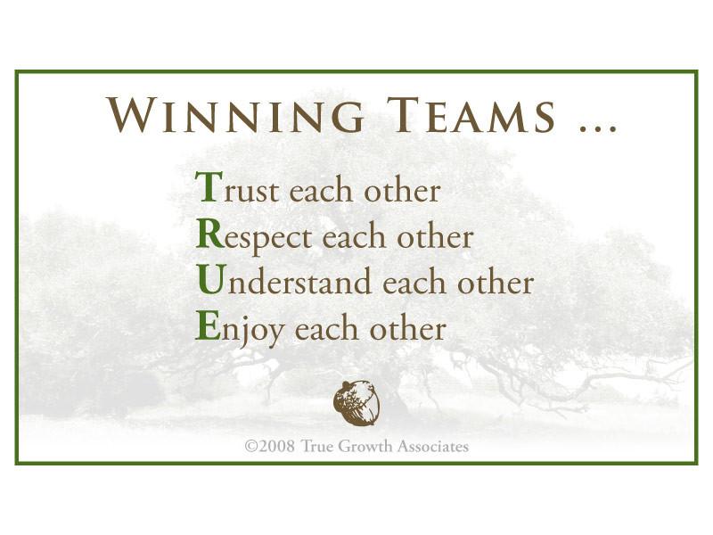 Team Building Motivational Quotes  Funny Motivational Team Quotes QuotesGram