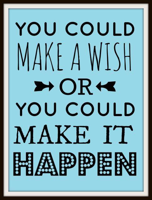 Team Building Motivational Quotes  17 Best ideas about Team Motivation on Pinterest
