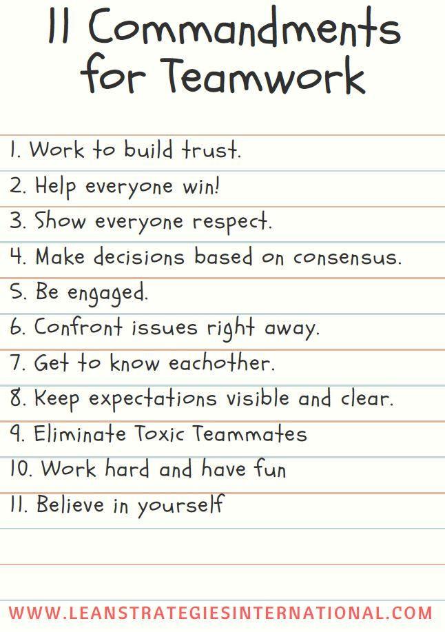 Team Building Motivational Quotes  Best 25 Team motivation ideas on Pinterest