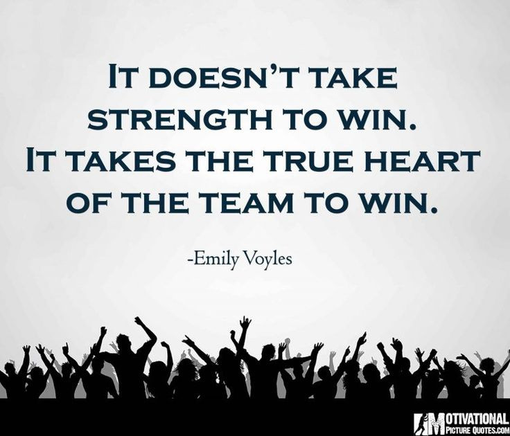 Team Building Motivational Quotes  8 best Motivational Teamwork Quotes For Work images on
