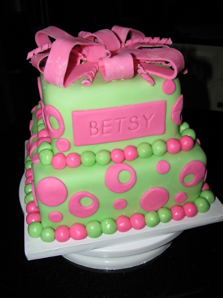 Teenage Birthday Cakes Ideas  Teenage Birthday Cake Cake Ideas