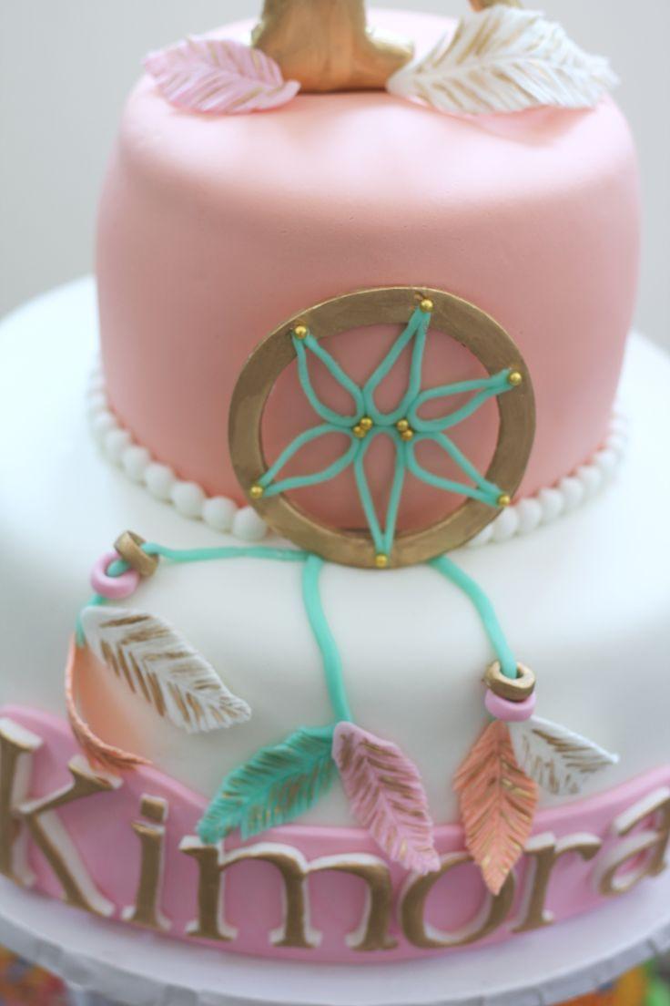 Teenage Birthday Cakes Ideas  17 Best ideas about Teen Girl Cakes on Pinterest