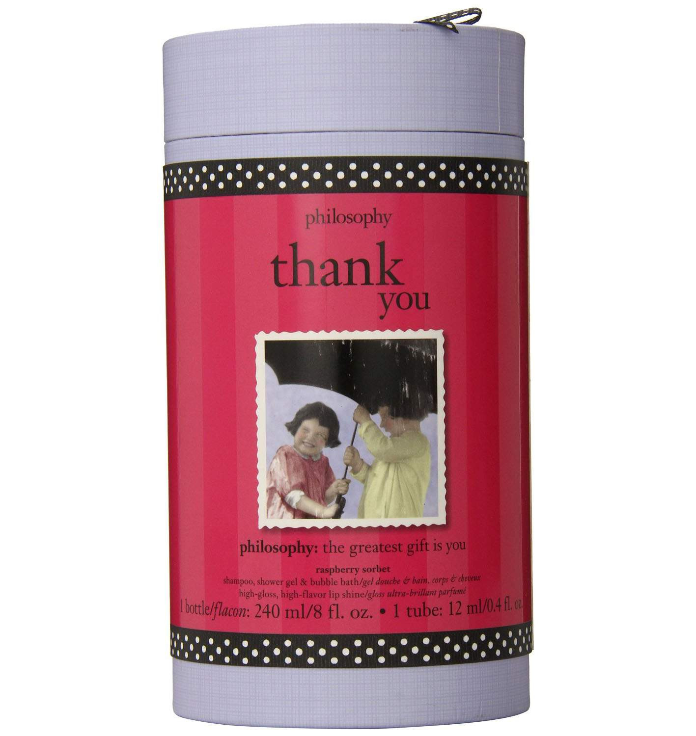 Thank You Gift Ideas  Top 10 Best Thank You Gifts & Gift Ideas