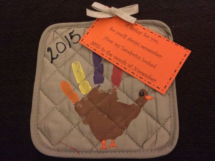 Thanksgiving Art Projects For Preschoolers  451 best images about Thanksgiving craft ideas for kids on