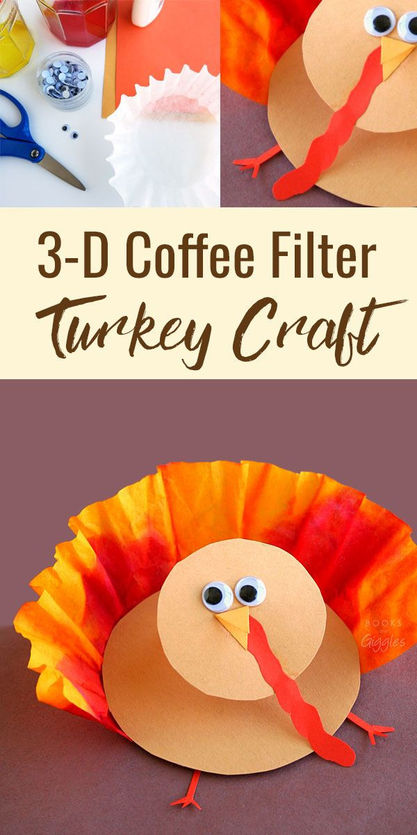 Thanksgiving Art Projects For Preschoolers  13 best images about Pre K Crafts for November on